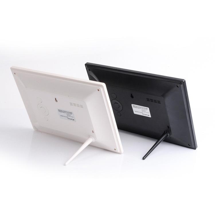 Unique Digital Picture Frame With Motion Sensor Ensign - Framed Art ...