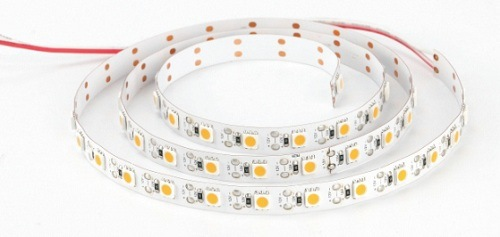new arrival 0fb65 e216f China 5050 Short Cut LED Strip Light /SMD Flex Strip 3 Years ...