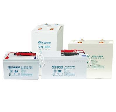 [Hot Item] 12V Super Capacitor Battery Series for Solar Panel System Street  Light Gel battery AGM Battery