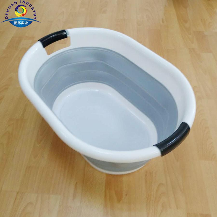Wholesale Laundry Hamper Basket, China Wholesale Laundry Hamper ...