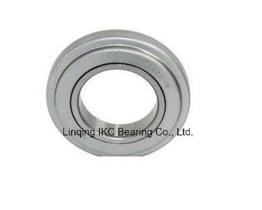 Timken 614088 Clutch Release Bearing