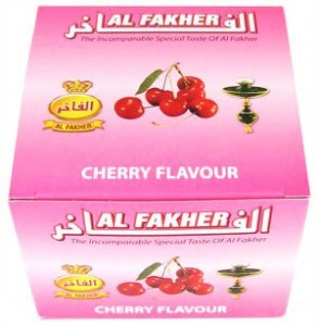 [Hot Item] Unwashed Hookah Tobacco Flavors, Blueberry Smoking Water Pipe  Flavors