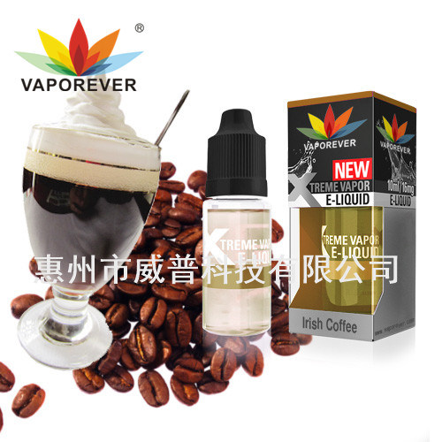 Electronic Cigarette Refill Liquid, with FDA, TUV Marks, ODM and OEM Orders Accepted pictures & photos