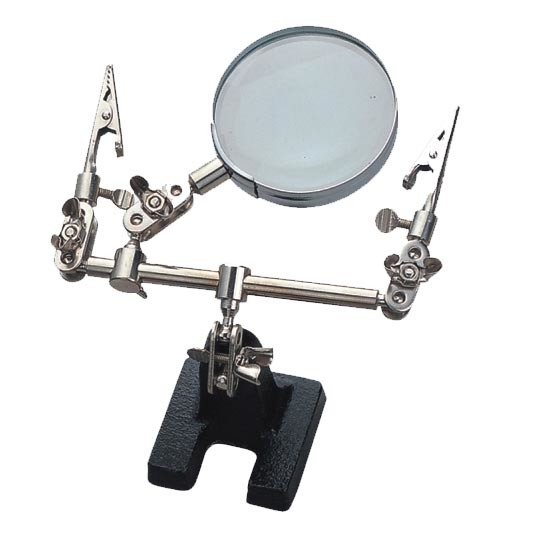 Helping Magnifier TS-36