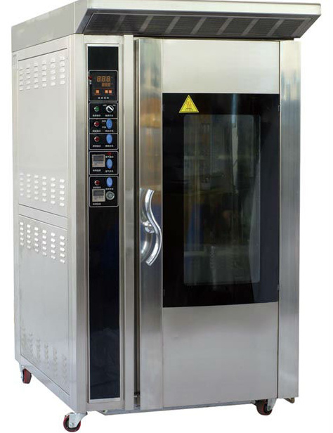 Commercial bakery oven price