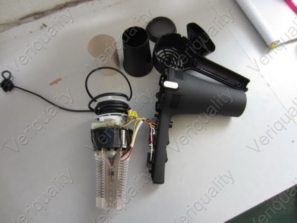 China Quality Control, Quality Control Service for Hair Dryer pictures & photos