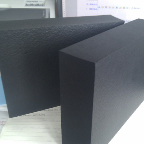 UV-Resistance EPDM Foam for Automotive