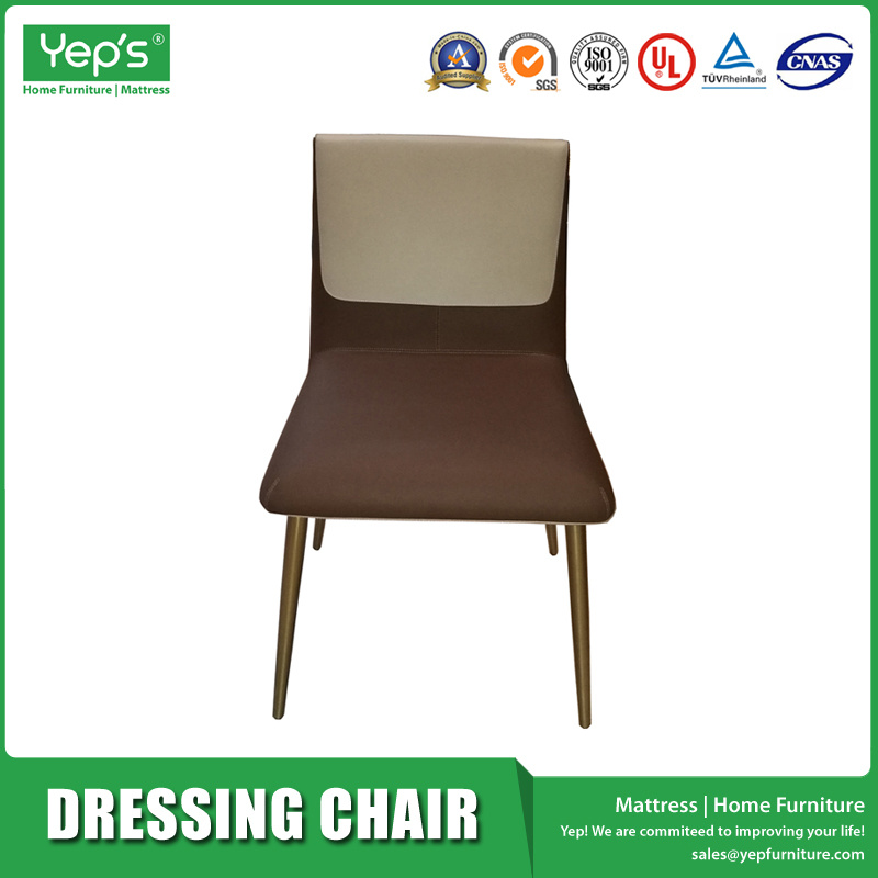 JIANGMEN CITY YEP FURNITURE CO., LTD.