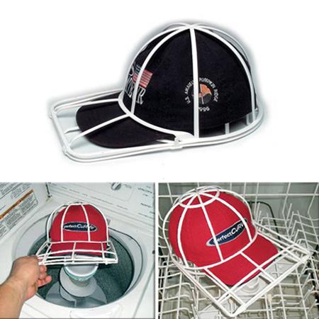 071ee8533 China Ball Cap Buddy Hat Racks Cap Washer Holder - China Cap Washer ...