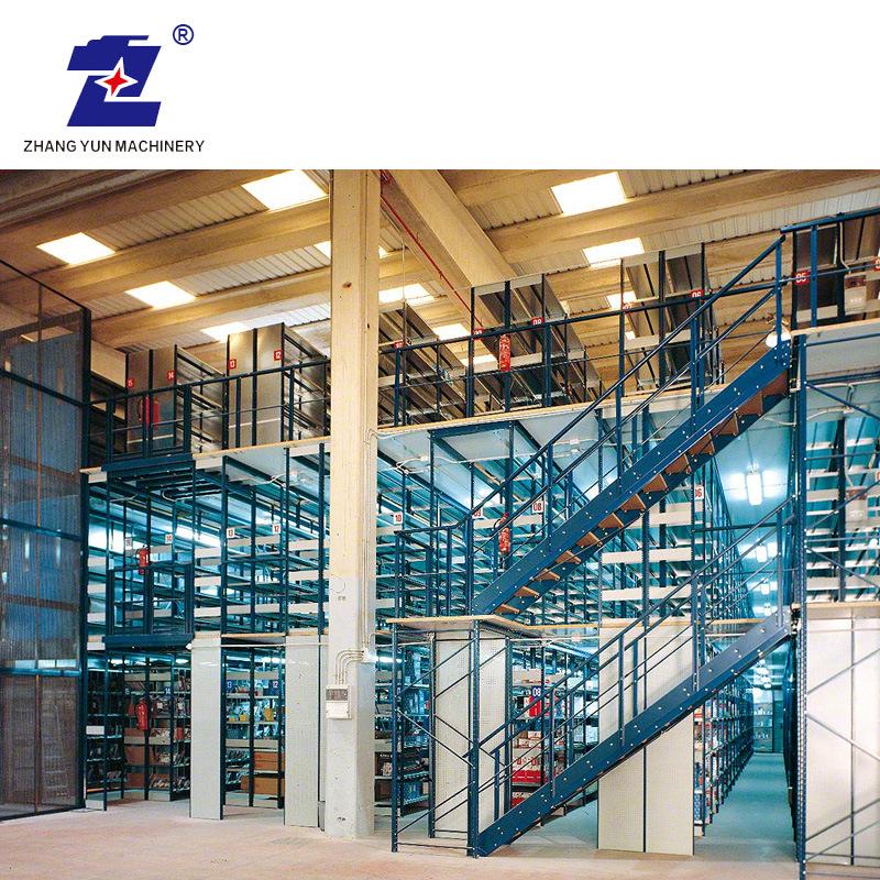 Zhangjiagang City Zhangyun Machinery Manufaturing Co., Ltd.