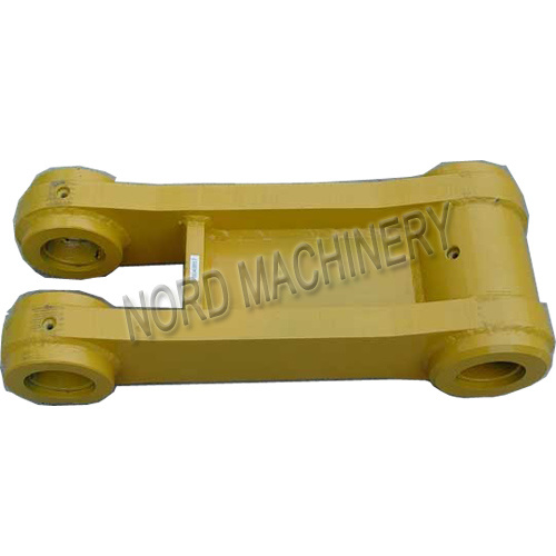 bf5e038fa China H Connecting Link for Excavator/ - China H Link, H Connecting Link