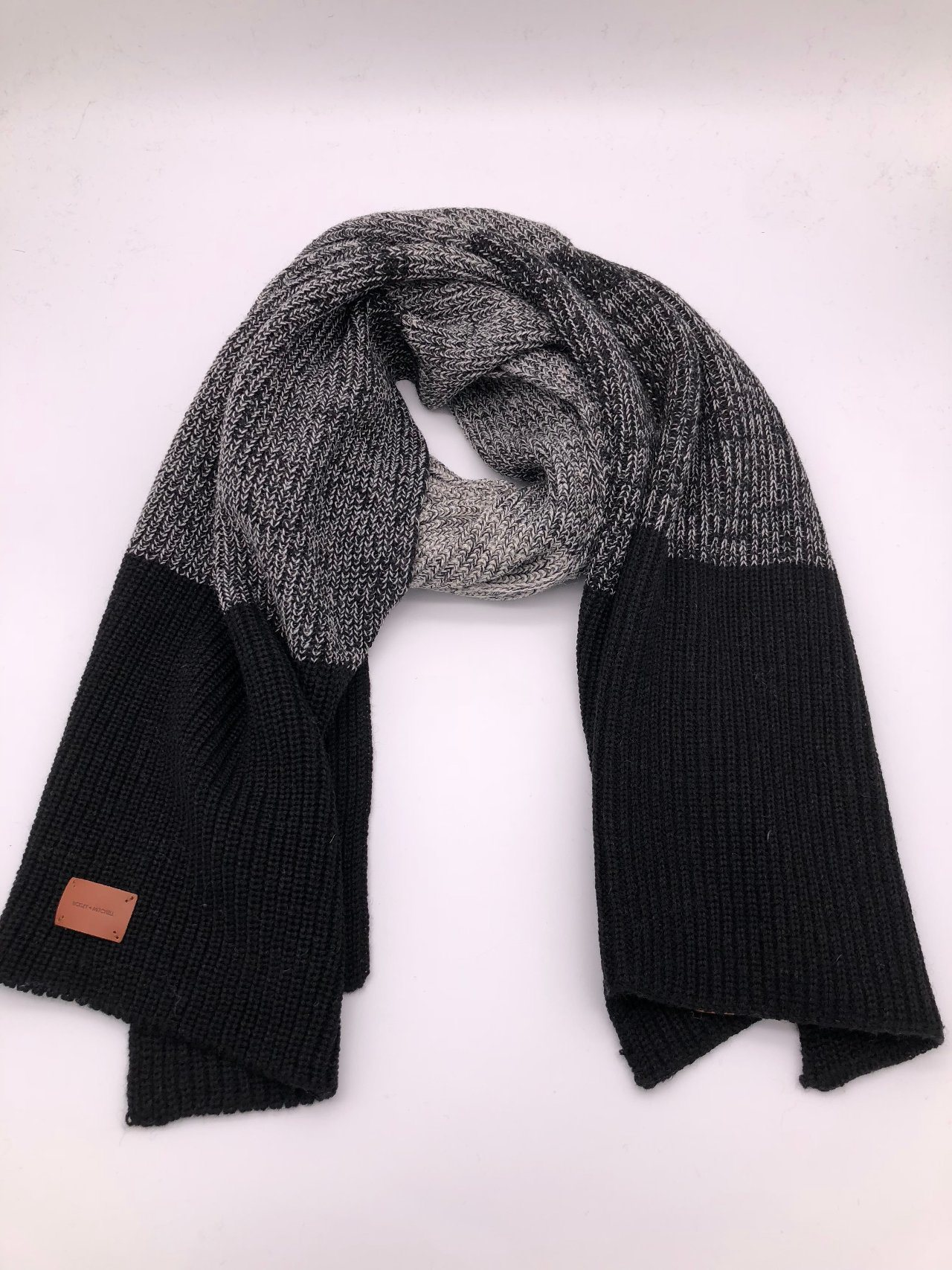Wholesale Knitted Fashion Scarf Buy Reliable Knitted Fashion Scarf From Knitted Fashion Scarf Wholesalers On Made In China Com
