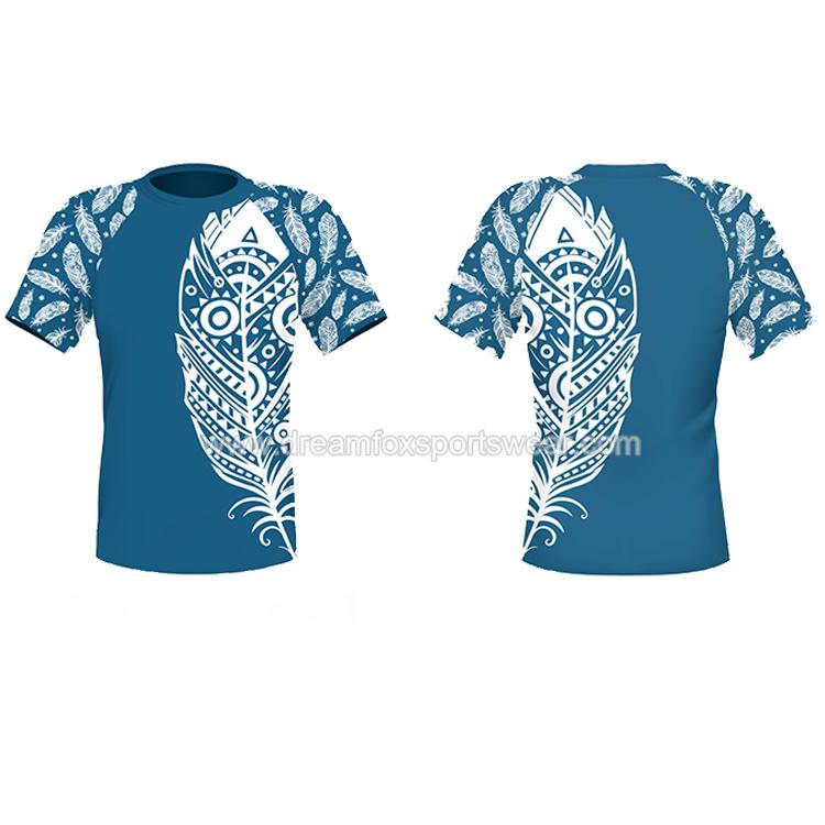 f2e99a713 China Aboriginal T Shirts Customize T-Shirt Mens Dry Fit T-Shirt Custom  Sublimated T Shirts - China T Shirts, T Shirt