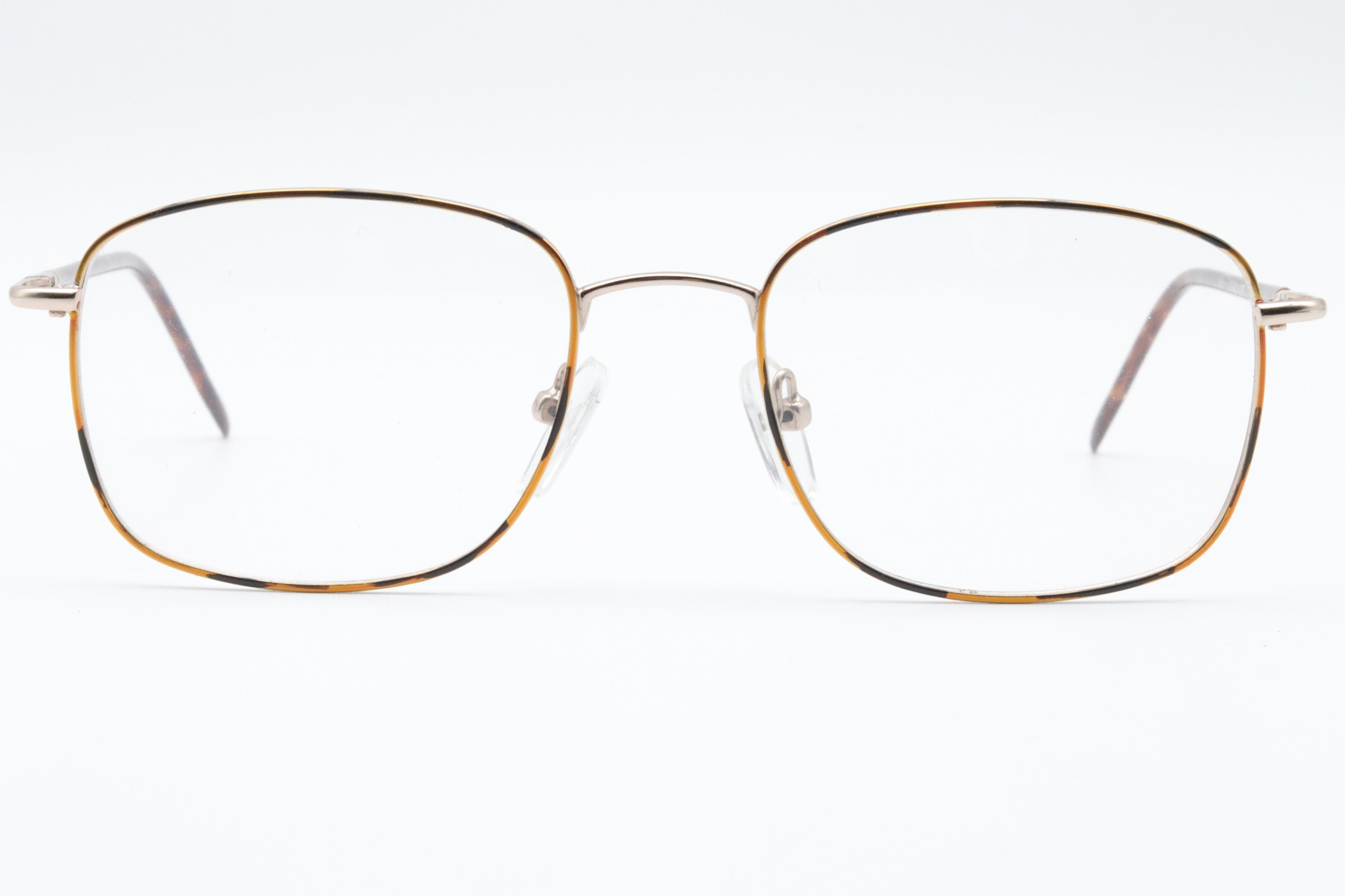 df15de0f0d1 China Popular and Classic America Standard Flexible Metal Optical Frames  Eyeglasses Eyewear Spectacles Fp60 - China Metal Optical Frames