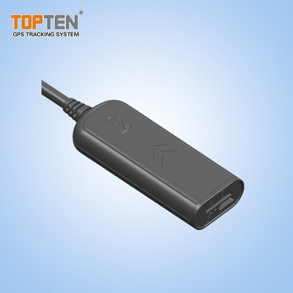 Hidden Gps Tracker For Car >> China Mini Hidden Size Gps Tracking Device Car Gps Tracker With