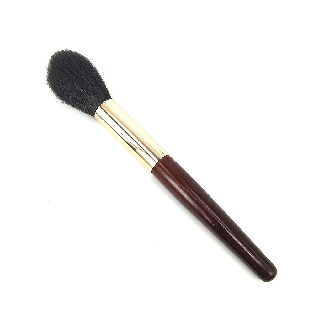 China Highlighter Face Makeup Brush