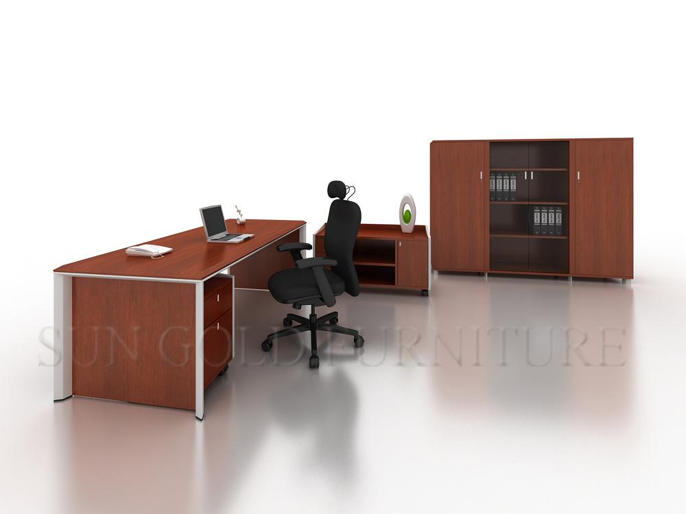Bon Foshan Sun Gold Furniture Co., Ltd.
