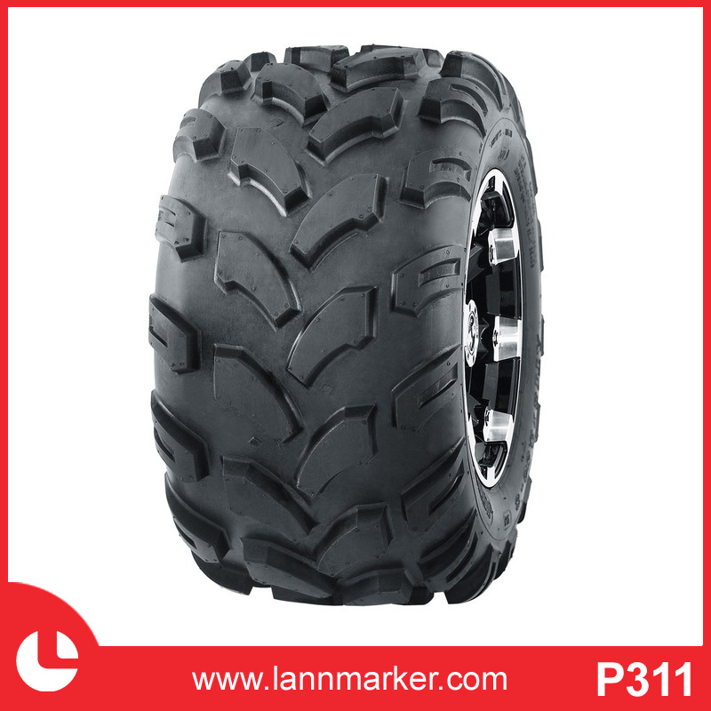 Cool Design ATV Tire