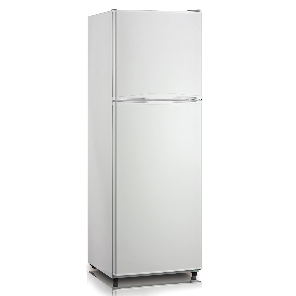 Most Reliable Refrigerator >> China 326l Domestic Refrigerator Most Reliable Hotel Fridge
