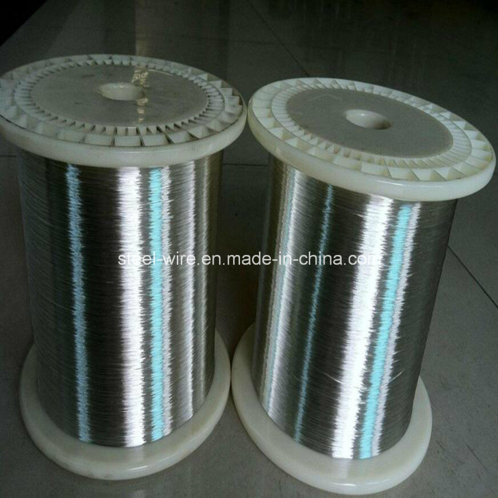 China Tin Plated Copper Clad Steel Wire Copper Wire 2.5mm - China ...