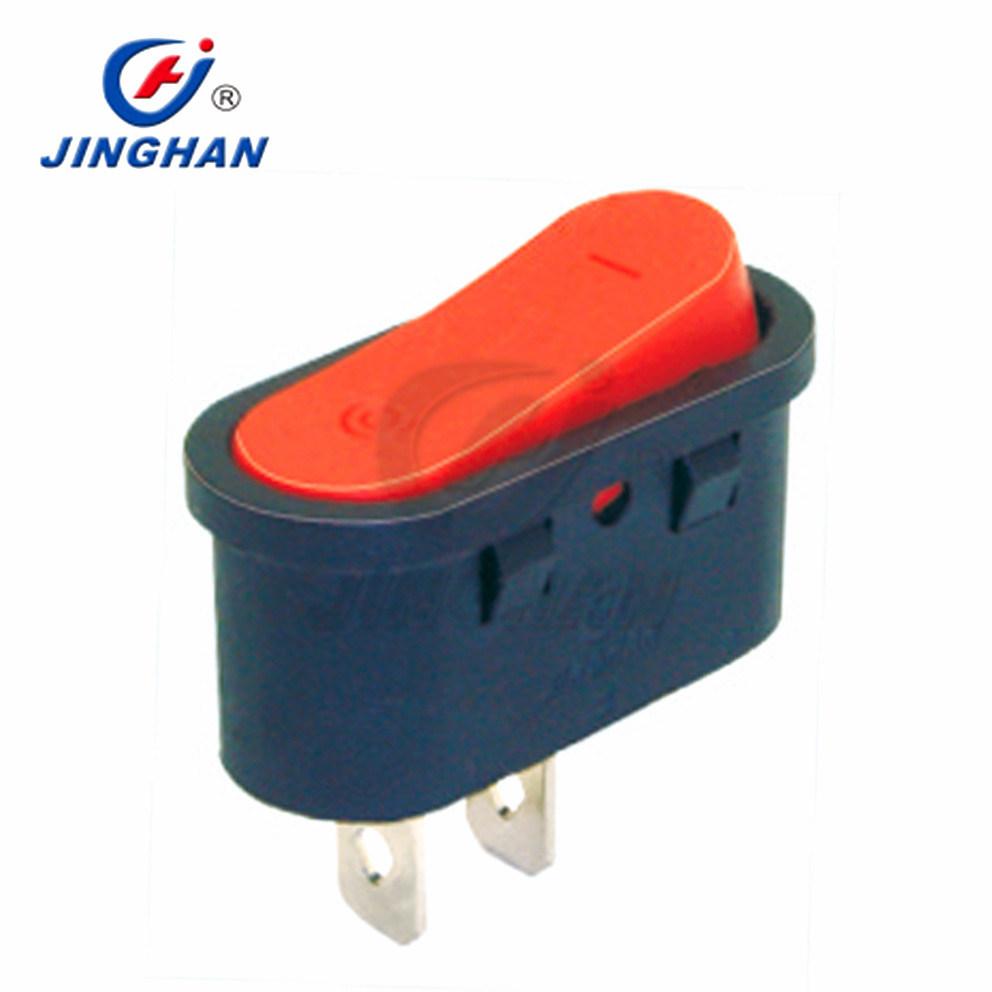 China Kcd1 312 8 Gang Rocker Switch Panel 8 Pin Rocker Switch Wiring China Oval Rocker Switch 250v Rocker Switch 10a