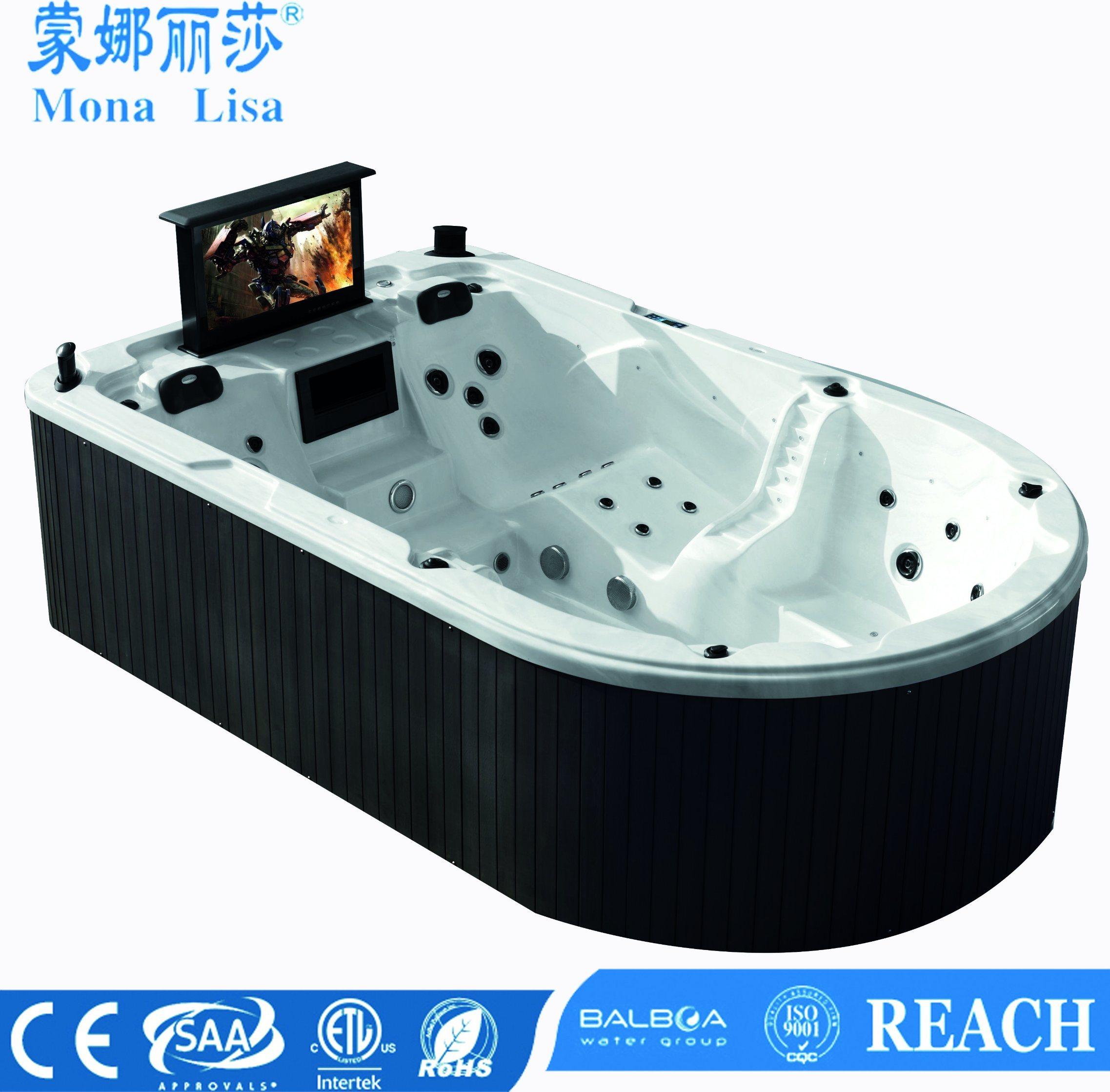 and spa image traditional profile reviews spas coast hot series tubs tub