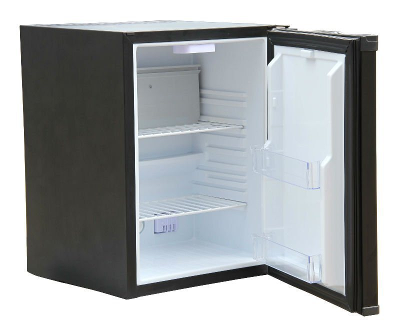 China Orbita Absorption Minibar Fridge With Glass Door 40l China