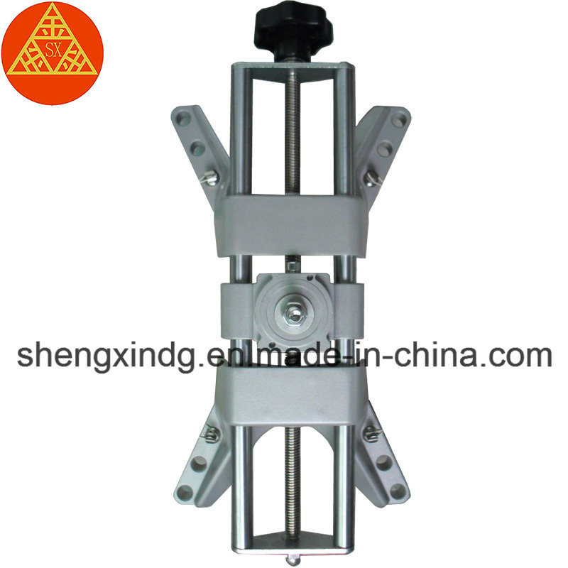 3D Wheel Alignment Wheel Aligner Non Run out Runout Multi-Fit Multifunctional Clamp Adaptor Adapter Clamper (Jt014)