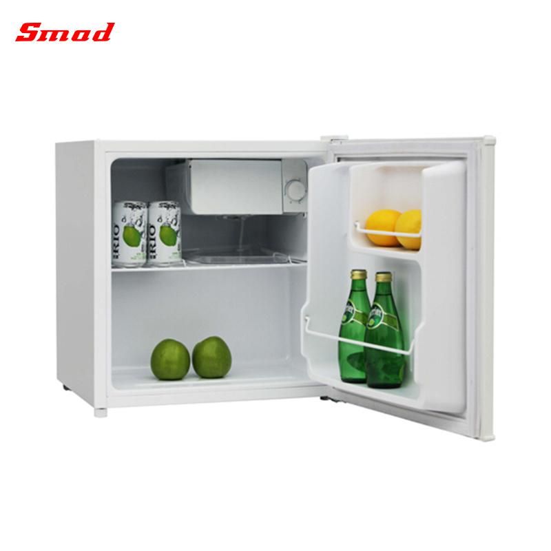 mini monster fridge