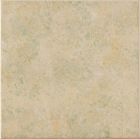 China 30x30 Kitchen Floor Tile Matte Finish Non Slip Ceramic Tiles