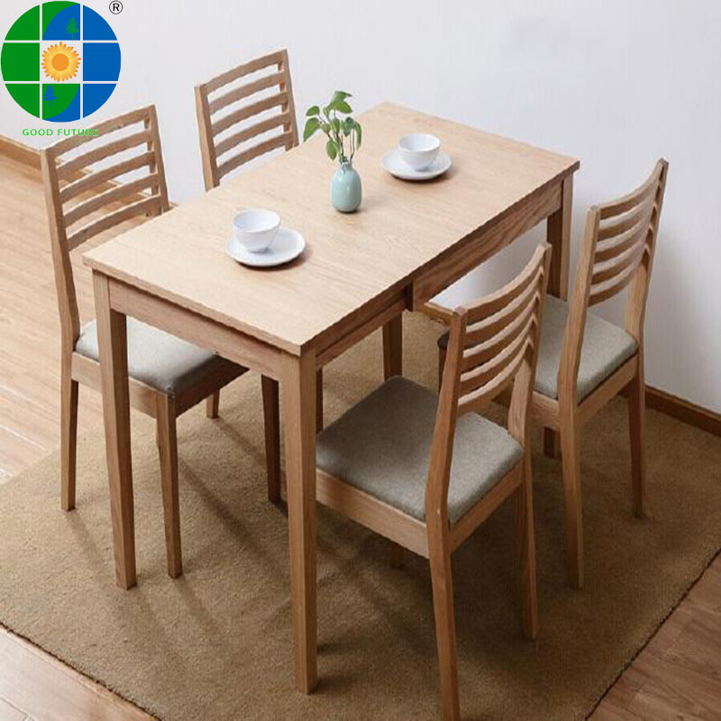 China Modern Dining Table Cabinet With