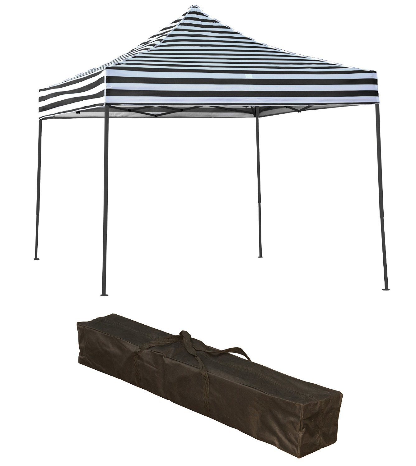 new product 37749 a57a8 [Hot Item] Polyester Canopy 3X3m Easy up Canopy Fot Advertising