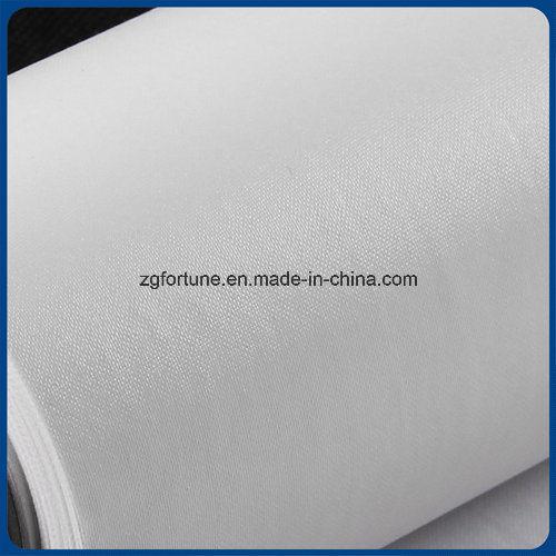 China 2017 Hot Sale Eco Solvent Digital Printing Custom