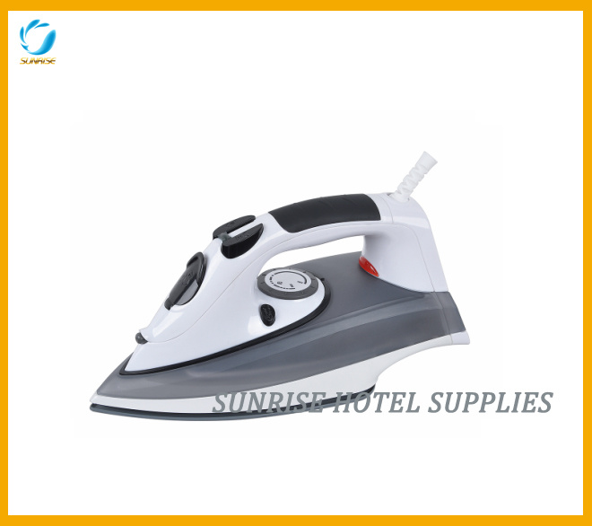 New Arrival Electric Steam Iron for Hotel pictures & photos