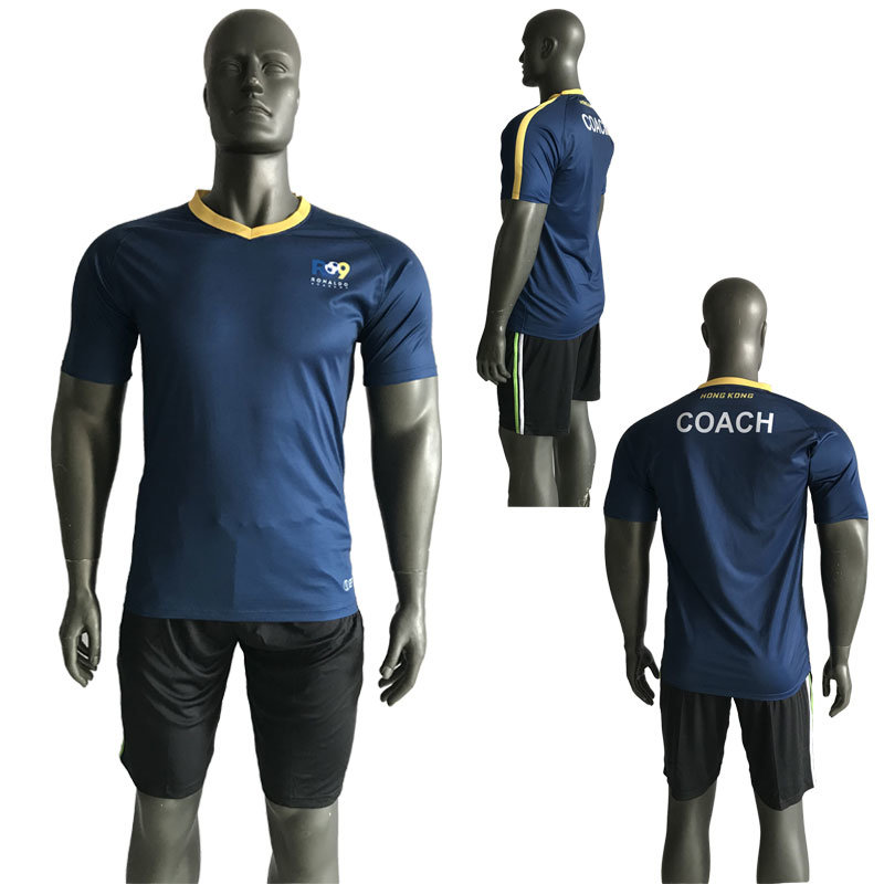 69aaca444e0 World Cup Soccer Tracksuit Football Clothes Cloth Clothing Soccer Jerseys