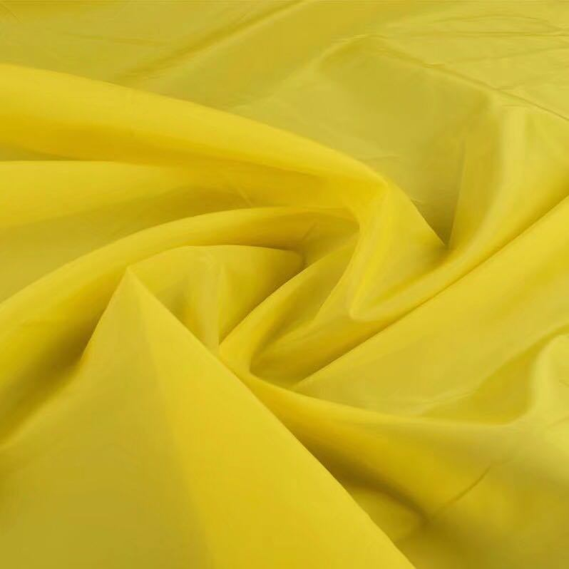 Dpp Monofilament Polyester Silk Printing Screen Mesh pictures & photos