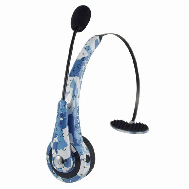 China Bluetooth Headset Wireless Headset High Voice Clarity With Noise Canceling Mic For Cell Phone China Bluetooth Headset Ps4 And Bluetooth Headset For Phone Price