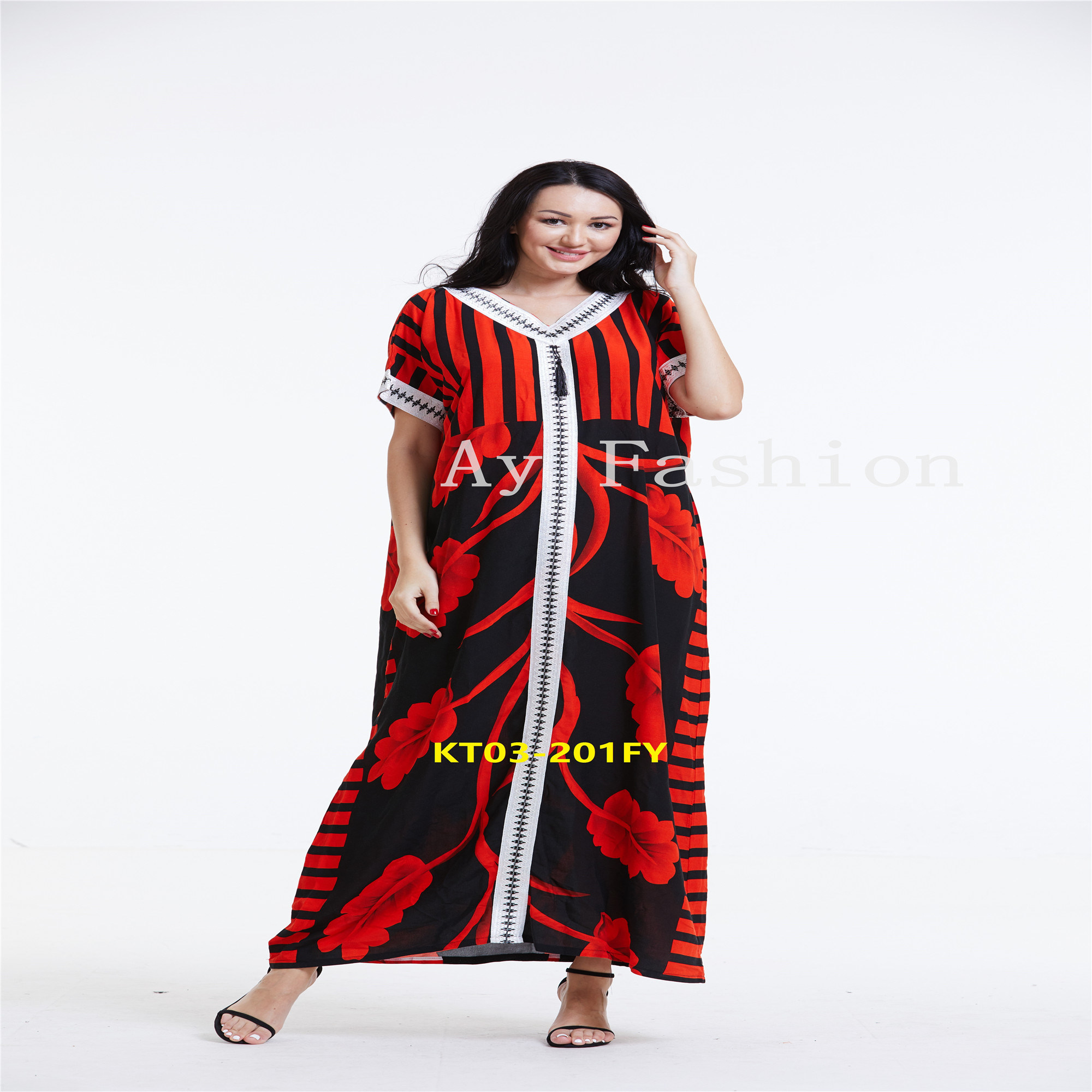 Modern Ladies Evening Dress African Kitenge Designs Fashion Dresses China Dresses And New Design Dress Price Made In China Com