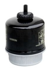 tractor fuel filter for johndeere re60021