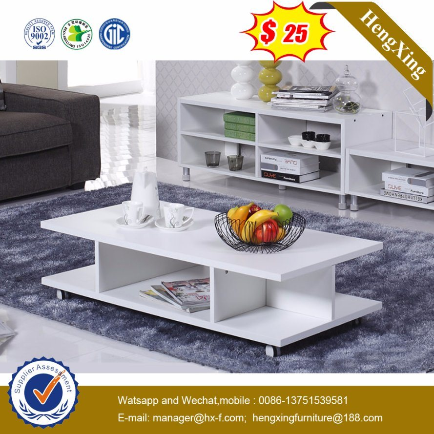 Mobile Coffee Table.Hot Item Mobile Small Size Laminated Poster Simple Pb Board Press Warranty Quality Small Table Hx Ct0059
