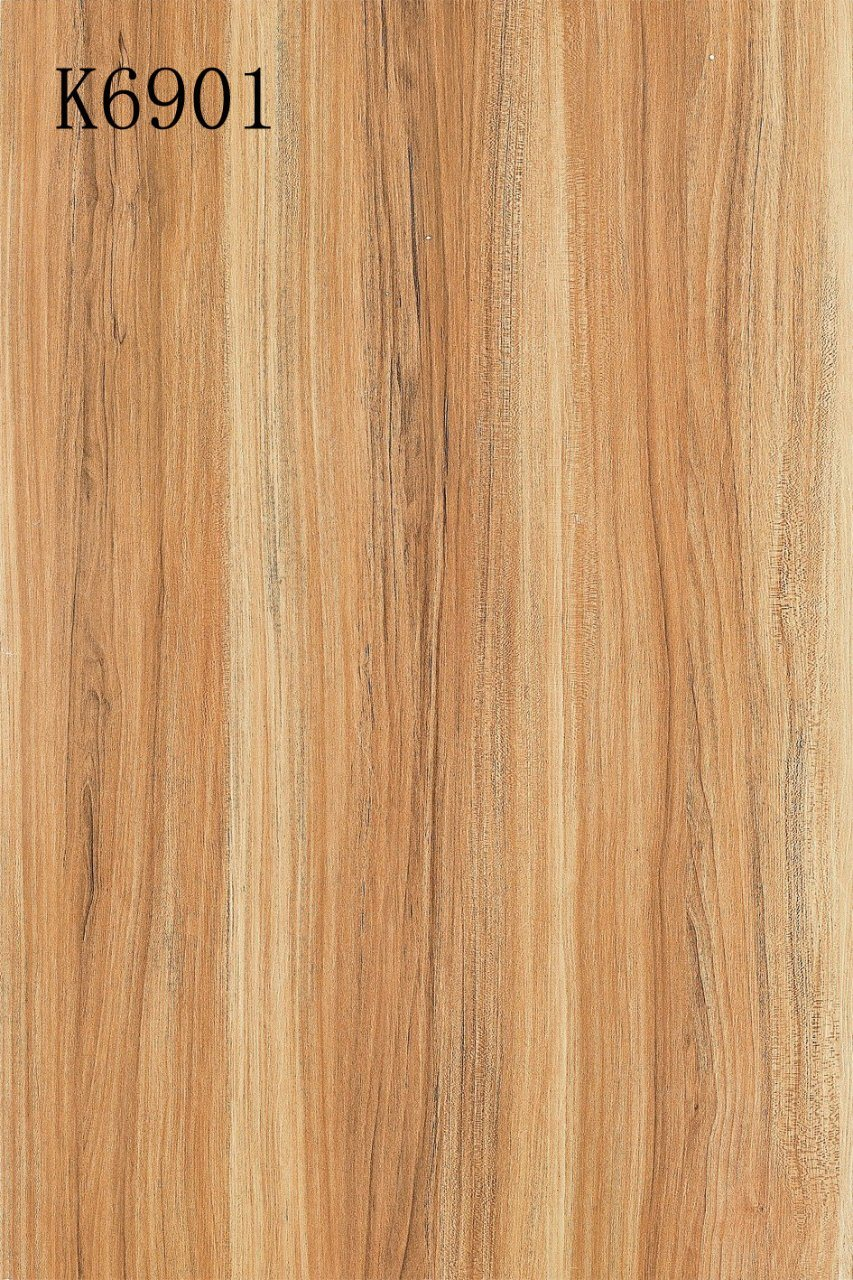China 150x900 interior matte finished rustic timber floor tiles china 150x900 interior matte finished rustic timber floor tiles china rustic tile glazed tile dailygadgetfo Choice Image
