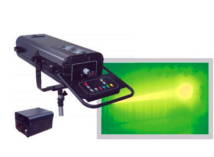 Professional HMI 1200W Follow Spot Light