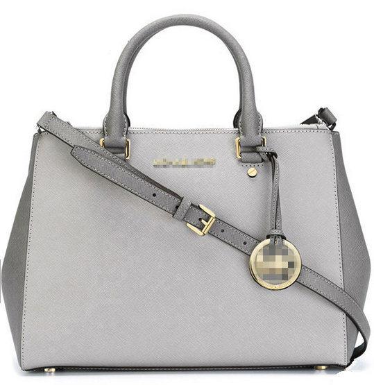 China Whole Mk Handbags