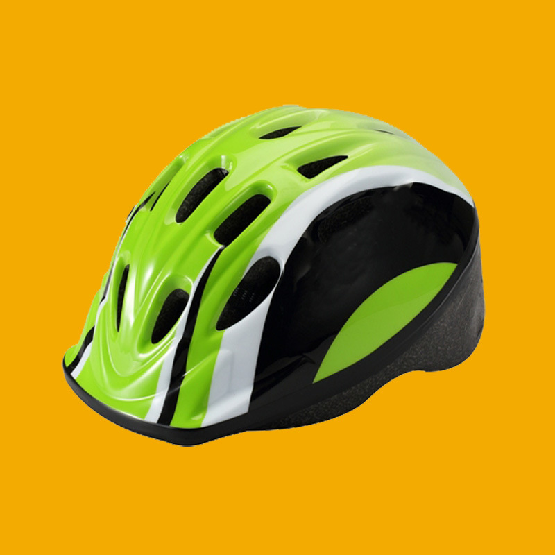 Bike Helmet, Bicycle Helmet for Sale 100176 pictures & photos