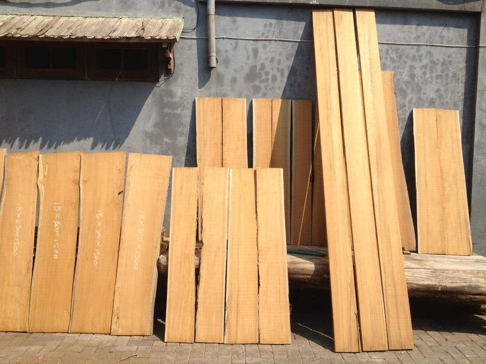 China Teak Wood Boat Decking (BTD V)   China Burma Teak Decks For Yacht,  Backyard Wood Decking