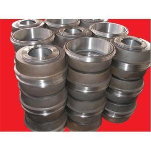 Profession Manufacturers of Brake Drums