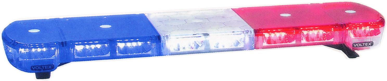 China amber emergency vehicles led light barled strobe lightbars china amber emergency vehicles led light barled strobe lightbars tow truck led light bar china lightbar emergency light aloadofball Image collections