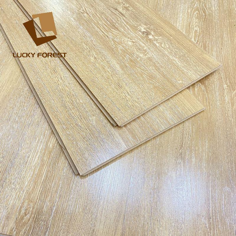 China Laminated Floors Texture Wood