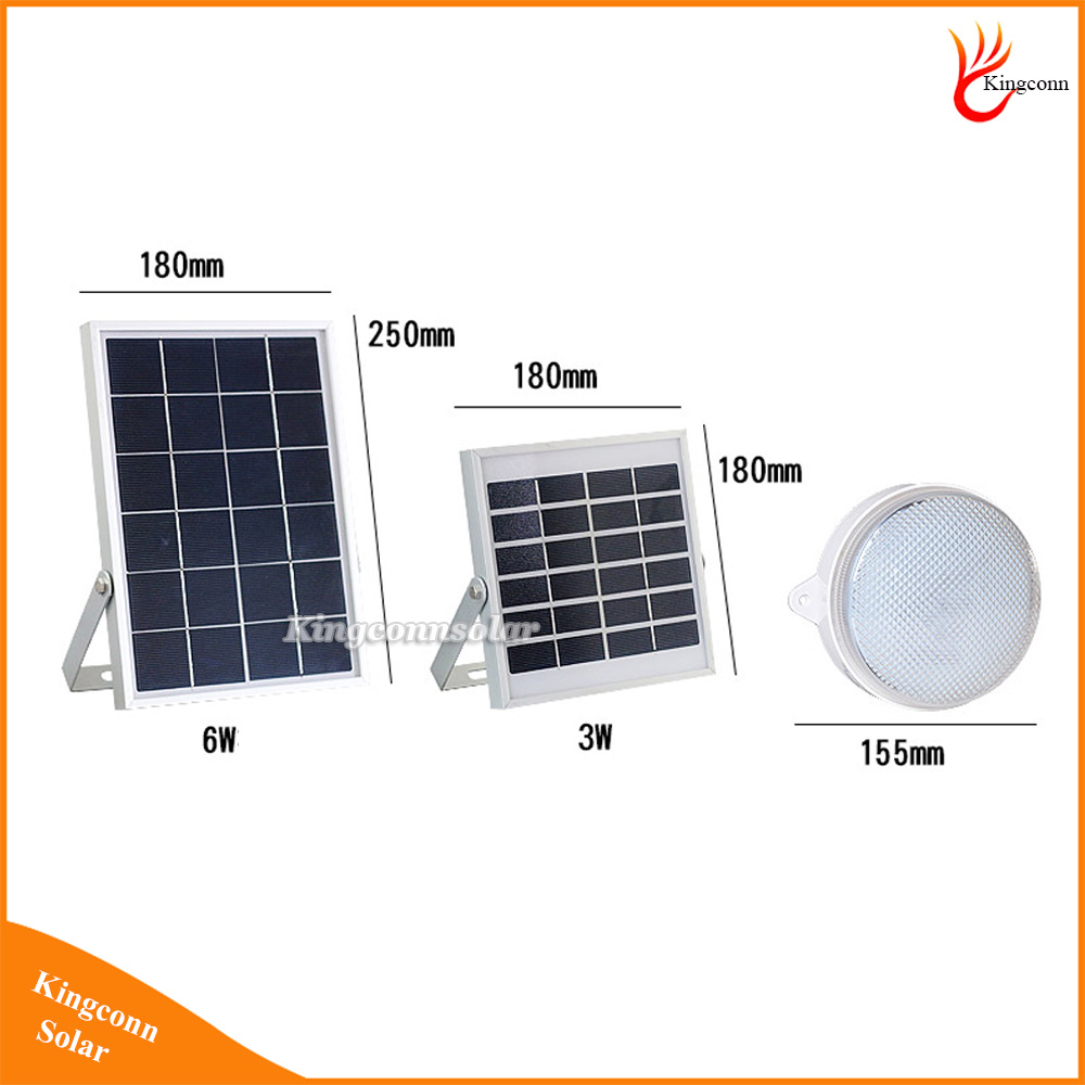 30 LED Solar Powered Garden Light Indoor Solar Light 60LED Indoor Solar Lamp for Home Lighting pictures & photos