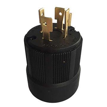 Awesome China Supply Wiring Device Nema L14 20P Plug Twist Locking 4 Prong Wiring 101 Hemtstreekradiomeanderfmnl